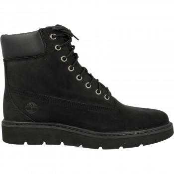 TIMBERLAND čizme KENNISTON 6IN LACE U BLAC
