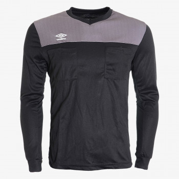 UMBRO t-shirt SS BASELAYER