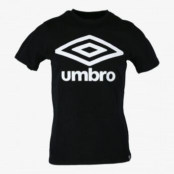 UMBRO t-shirt BIG LOGO