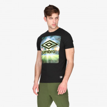 UMBRO t-shirt STADIUM