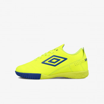 UMBRO dječje tenisice LIGHT SPEED