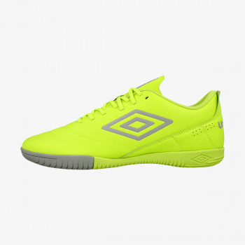 UMBRO tenisice LIGHT SPEED