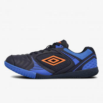 UMBRO tenisice SLAYER IC