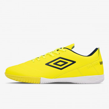 UMBRO tenisice LIGHT SPEED IC