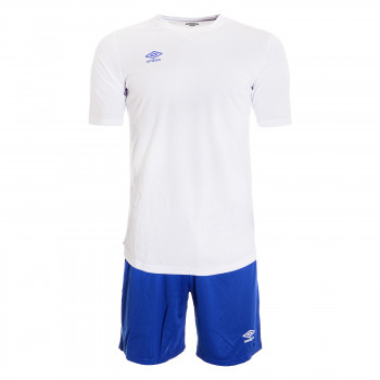 UMBRO  komplet FOOTBALL JERSEY CLASSIC