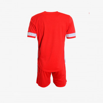 UMBRO  komplet FOOTBALL JERSEY CLASSIC 2