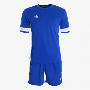 UMBRO dres FOOTBALL JERSEY CLASSIC 2