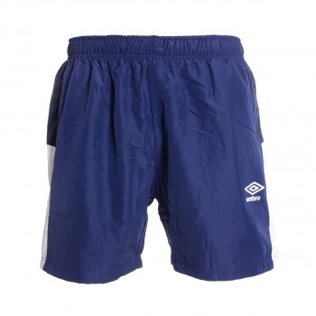 UMBRO shorts FLAXO 2