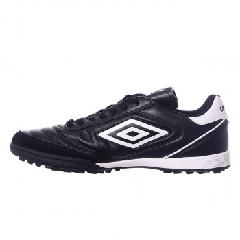 UMBRO tenisice ONLY FOOTBALL