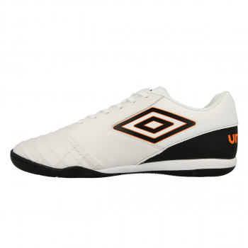 UMBRO tenisice ARROW IC