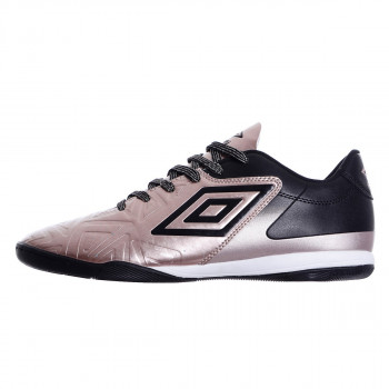 UMBRO tenisice ZED LIMITED IC