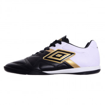UMBRO tenisice ECLIPSE LEATHER
