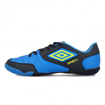 UMBRO tenisice SIGN SALA JNR