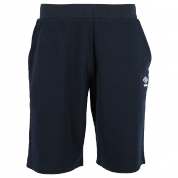 UMBRO shorts Only Print