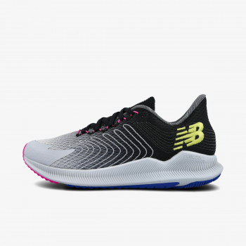 NEW BALANCE W FUELCELL
