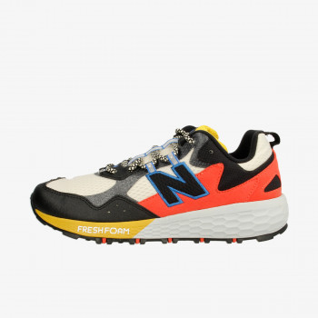 NEW BALANCE tenisice TRAIL CRAG