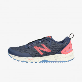 NEW BALANCE tenisice TRAIL