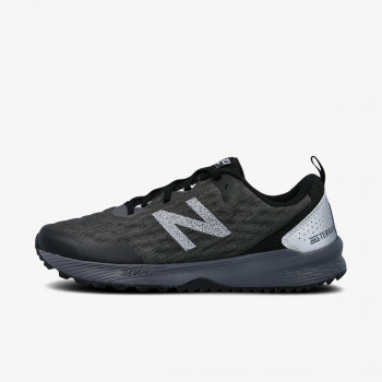 NEW BALANCE tenisice W TRAIL