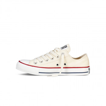 CONVERSE  tenisice UNISEX - CT AS CORE - M9165
