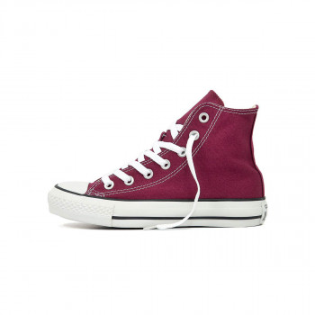 CONVERSE tenisice CHUCK TAYLOR ALL STAR SEASONAL