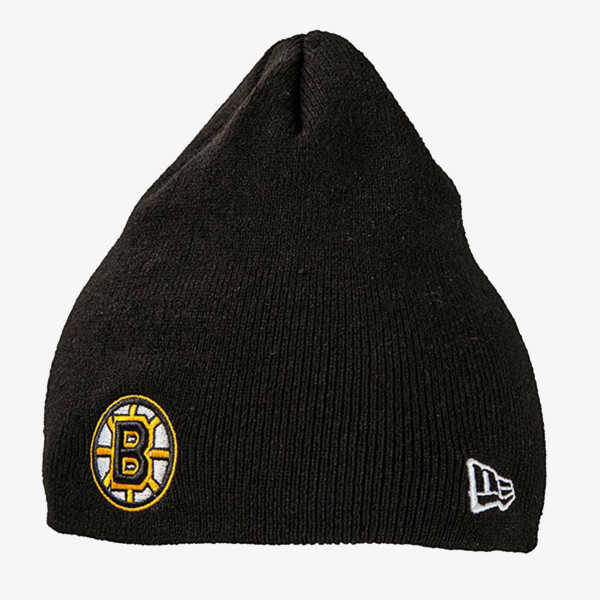NEW ERA beanie LIC SKULL KNIT MLB NEYYAN TEAM