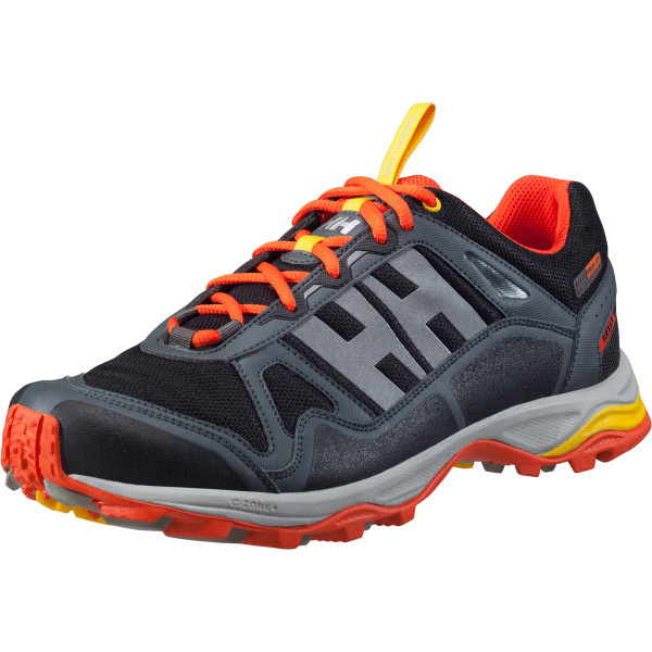 HELLY HANSEN tenisice PACE TRAIL 2 HT