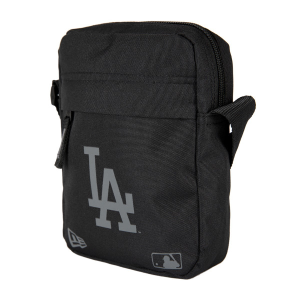 NEW ERA torba MLB LOSDOD BLK