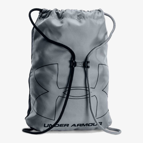 UNDER ARMOUR torba OZSEE SACKPACK