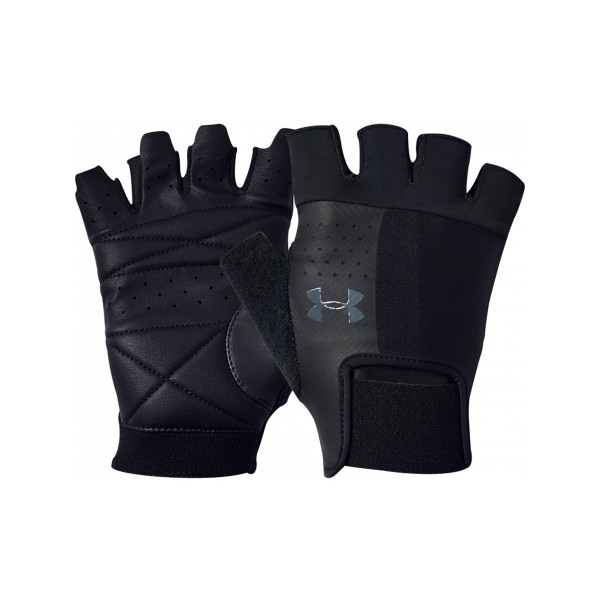 UNDER ARMOUR rukavice MEN'S TRAINING