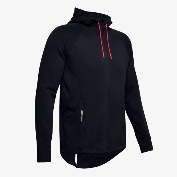UNDER ARMOUR jakna SC30 WARMUP