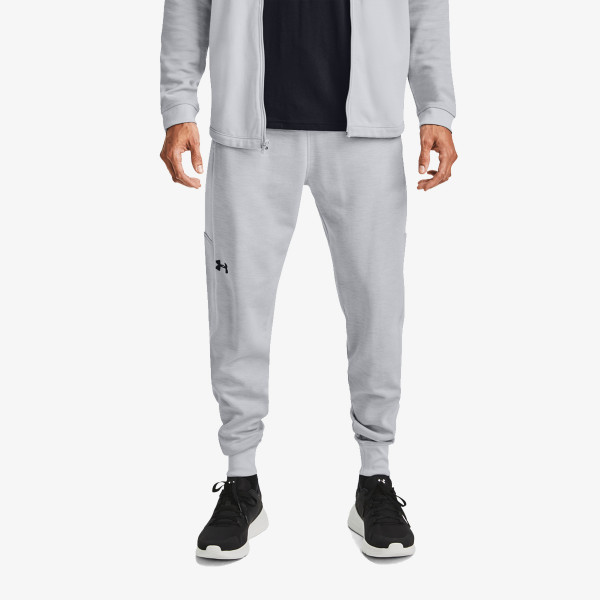 UNDER ARMOUR hlače DOUBLE KNIT JOGGERS