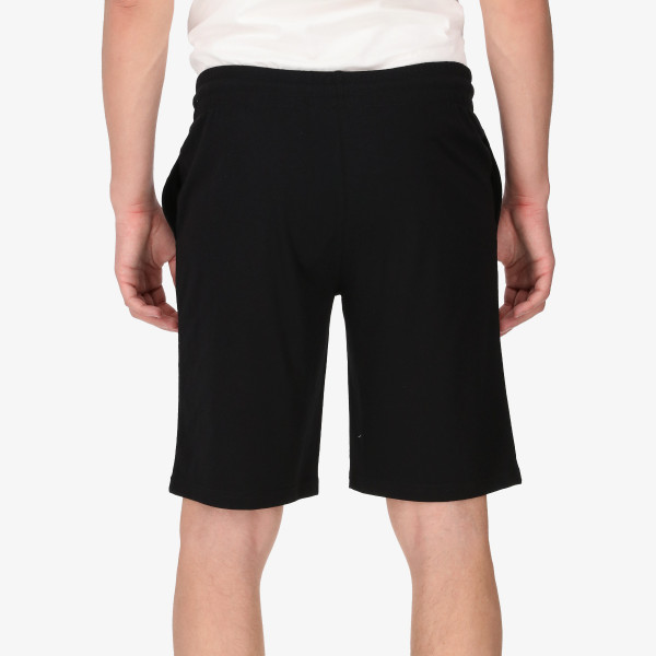 LOTTO shorts SMART PLUS BERMUDA JS