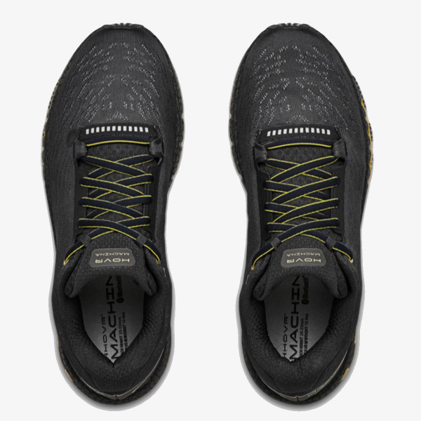 UNDER ARMOUR tenisice HOVR Machina