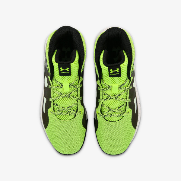 UNDER ARMOUR tenisice UA GS Torch 2019
