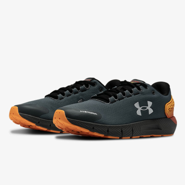 UNDER ARMOUR tenisice Charged Rogue 2 Storm