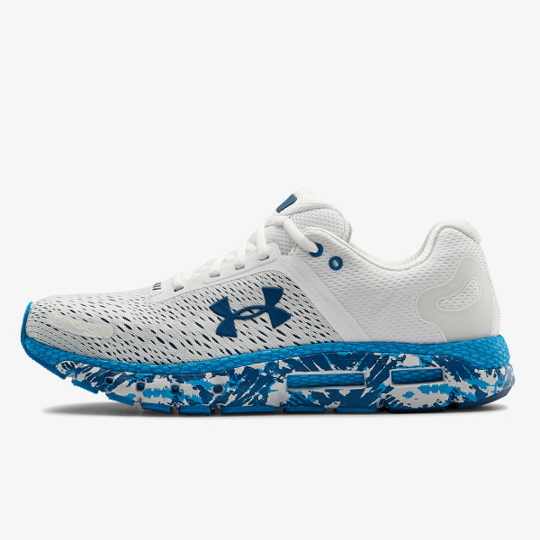 UNDER ARMOUR tenisice HOVR Infinite 2 UC