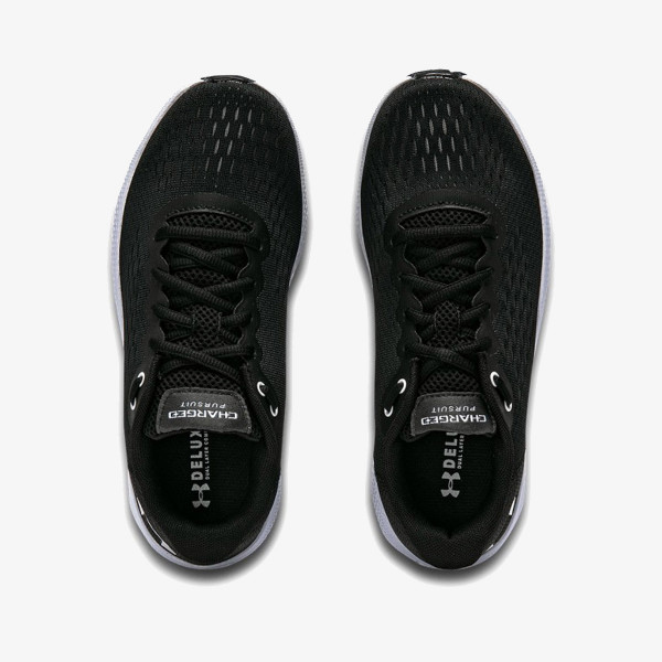 UNDER ARMOUR tenisice W CHARGED PURSUIT 2 SE