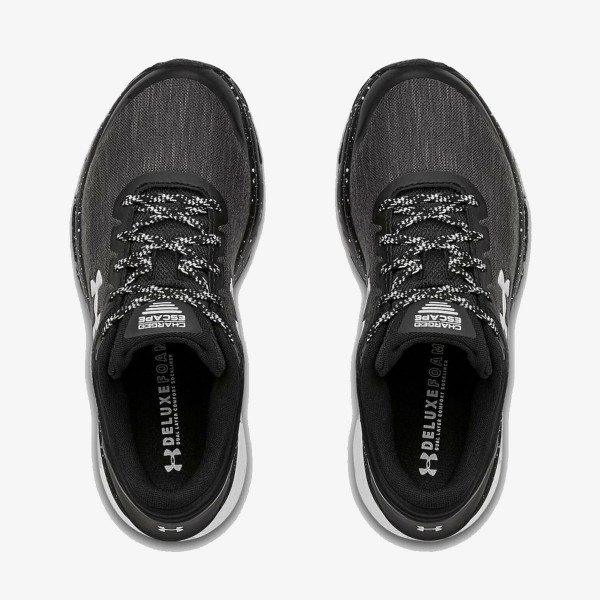 UNDER ARMOUR tenisice UA W Charged Escape 3 Evo