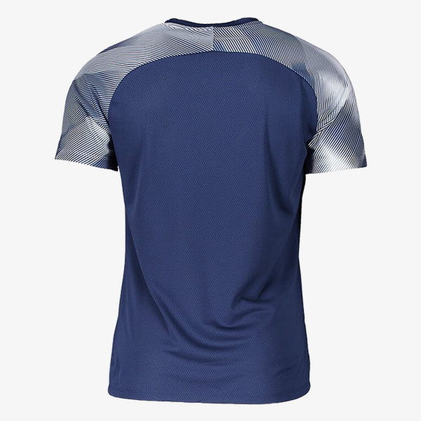 UMBRO t-shirt TRAINING JERSEY