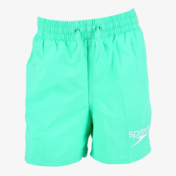 SPEEDO dječje shorts ESSENTIAL 13