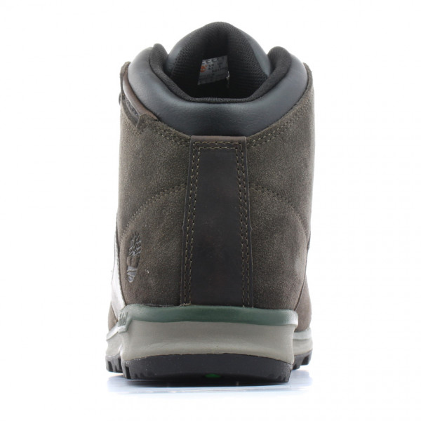 TIMBERLAND čizme GT SCRAMBLE MID LEATHER WP
