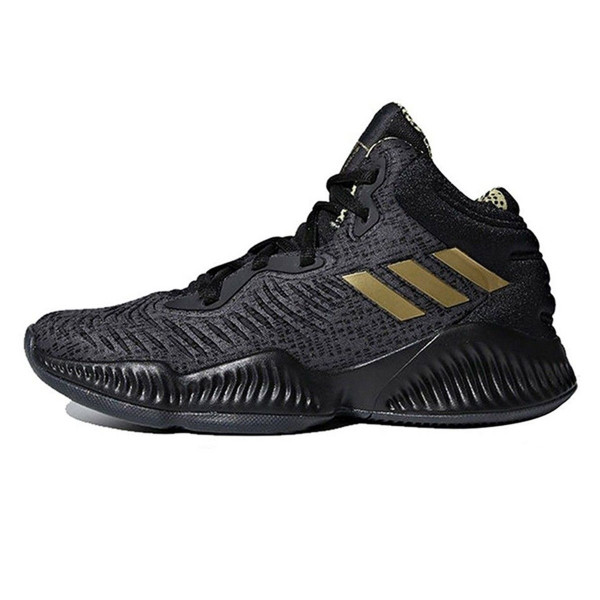 ADIDAS tenisice Mad Bounce 2018 J