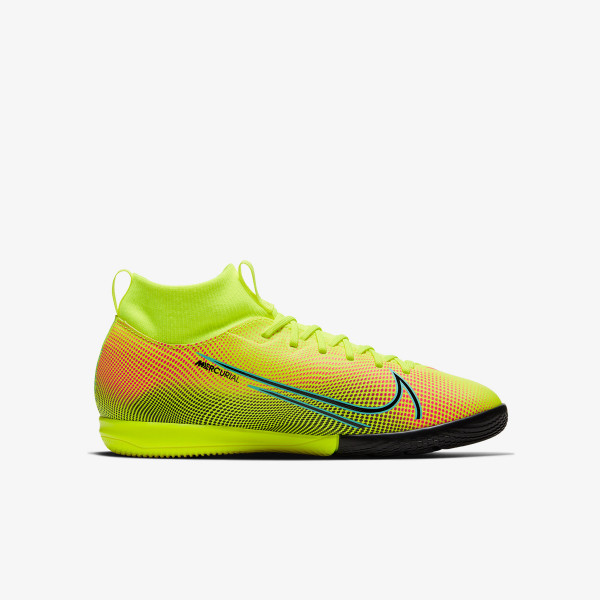 NIKE tenisice JR SUPERFLY 7 ACADEMY MDS IC