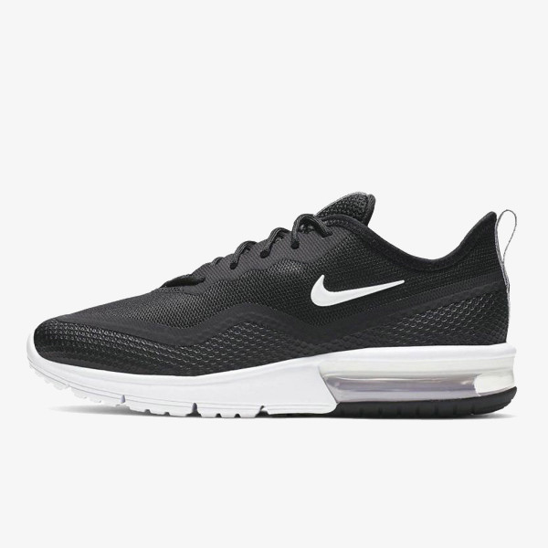 NIKE tenisice WMNS AIR MAX SEQUENT 4.5