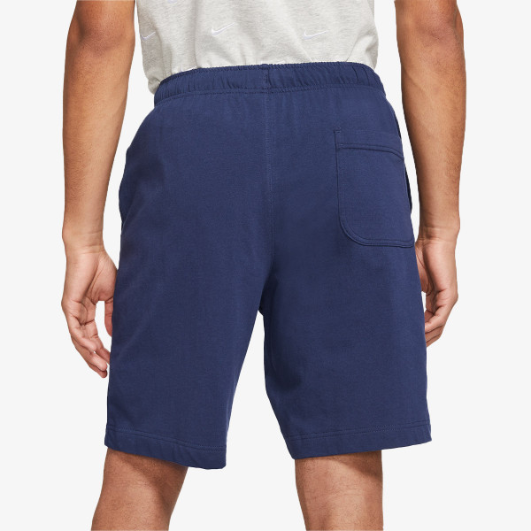 M NSW CLUB SHORT JSY