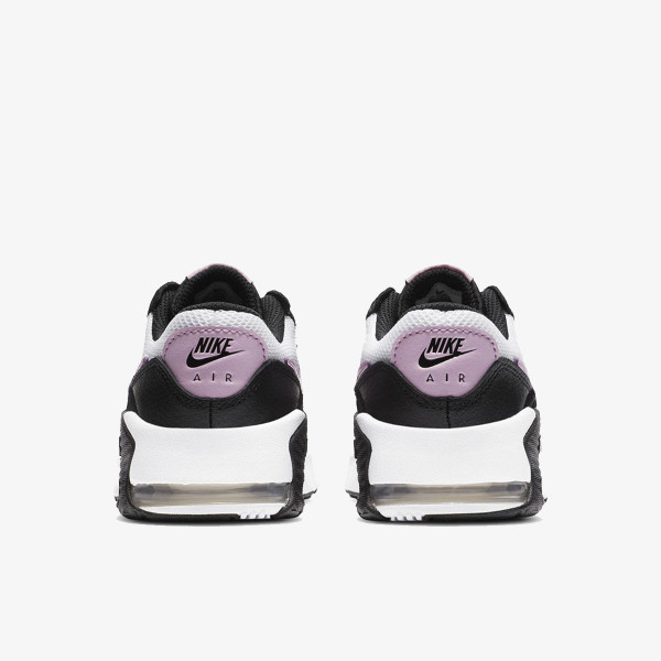 NIKE  tenisice NIKE AIR MAX EXCEE PS