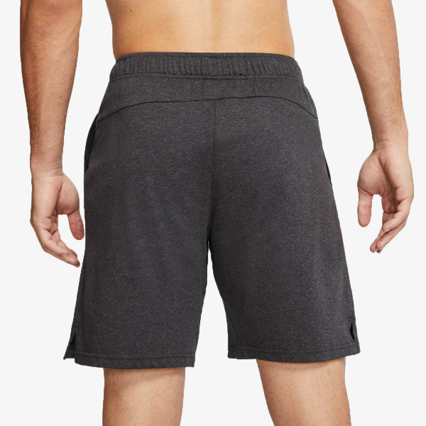NIKE shorts M NK DRY FIT COTTON 2.0
