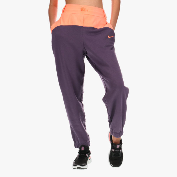 NIKE hlače W NSW ICN CLSH JOGGER MIX