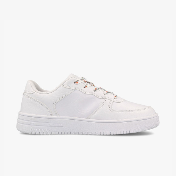 ELLESSE tenisice MICHELLE LOW