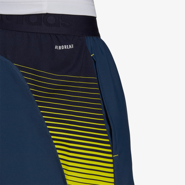 adidas shorts M AT SHO